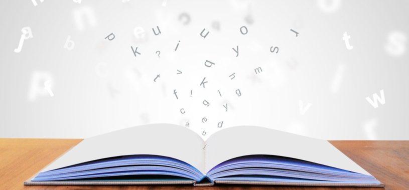 """Державна мова у сфері науки, якою мовою може бути написана наукова робота – """"мовний"""" закон 2021"""