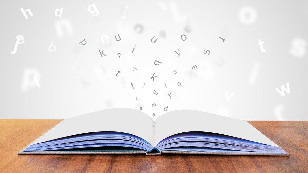 """Державна мова у сфері науки, якою мовою може бути написана наукова робота - """"мовний"""" закон 2021"""