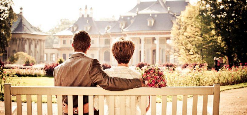 Які документи потрібні для шлюбу з іноземцем?
