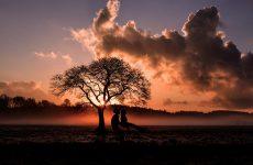 Солодкий світ – Вірш Максима Рильського